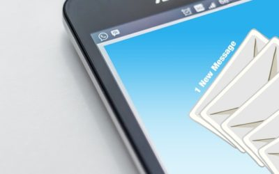 Email Archiving or Email Backup?